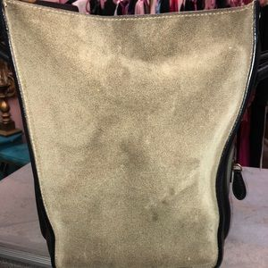 Celine Bags - Celine Luggage Tote